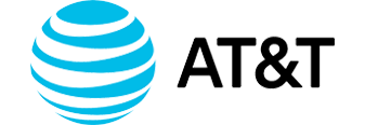 Sharelov is loved by AT&T