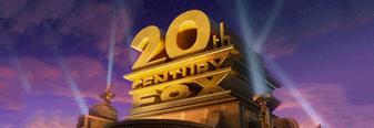 Sharelov is loved by 20th Century Fox