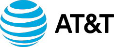 AT&T testimonials with Sharelov