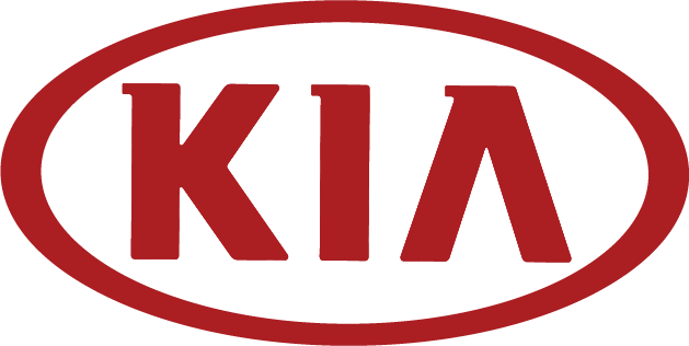 Kia Motors testimonials with Sharelov